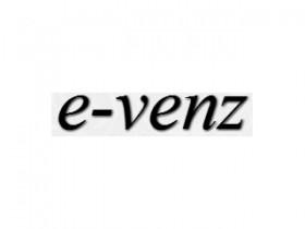 e-venz(イベンツ)