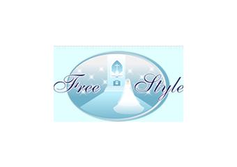 Free Style(フリースタイル)