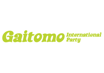 Gaitomo(ガイトモ)