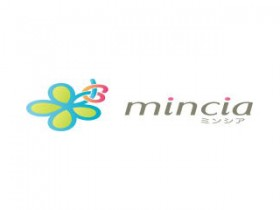 mincia(ミンシア)