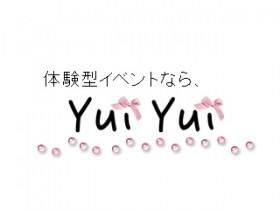 YuiYui