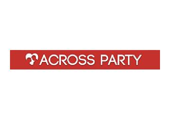 アクロスパーティー
