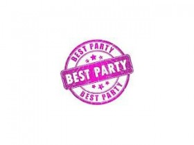 Best Party