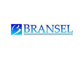 ブランセル