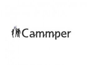 Cammper
