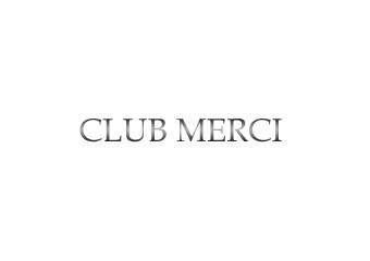 クラブメルシー