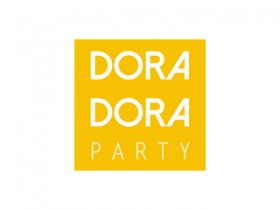 ドラドラパーティー