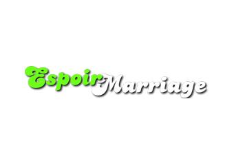 エスポワールマリッジ