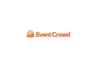 Event Crowd(イベントクラウド)