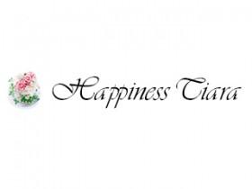 Happiness Tiara