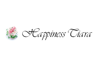 Happiness Tiara