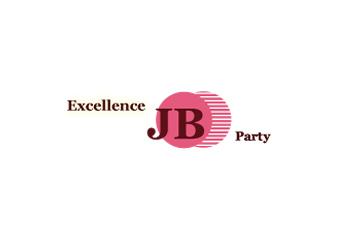 JB婚活パーティ