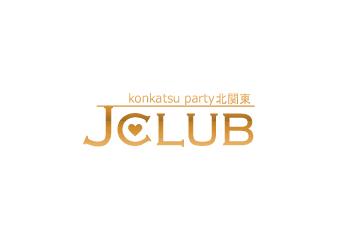 J-club