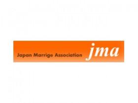 JMA駒込