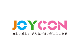 Joyコン(ジョイコン)
