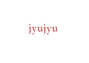 jyujyu