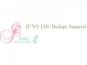 JUNO Life Design Support
