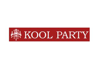 KOOL PARTY(クールパーティー)