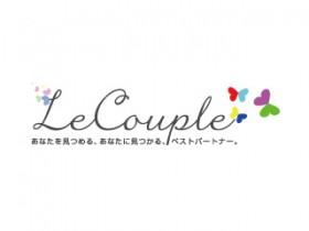 LeCouole (ルクプル)