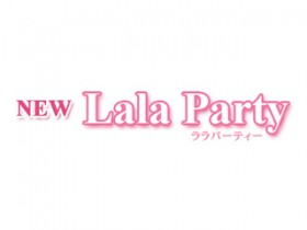 Lala Party(ララパーティー)