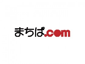 まちぱ.com
