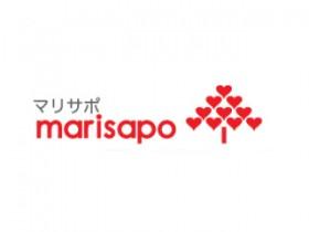 マリサポ(marisapo)