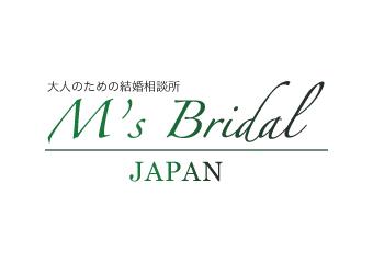 M'sブライダルジャパン青山