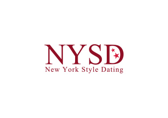 NYSD(New York Style Dating)