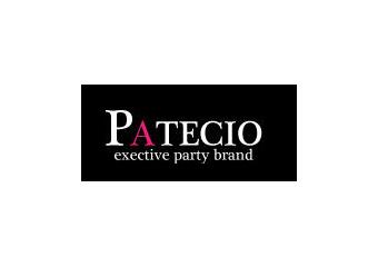 PATECIO