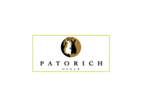PATORICH(パトリッチ)