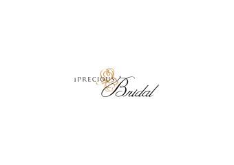 プレシャス ブライダル
