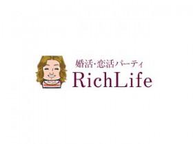 RichLife(リッチライフ)