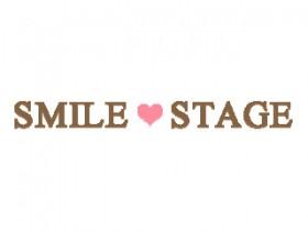Smile-Stage(スマイルステージ)