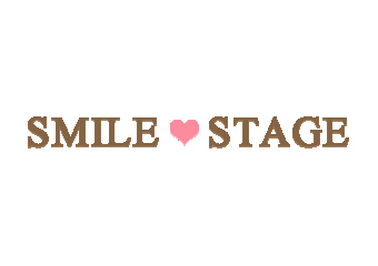 Smile-Stage(スマイルステージ)