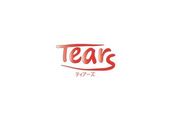 Tears(ティアーズ)