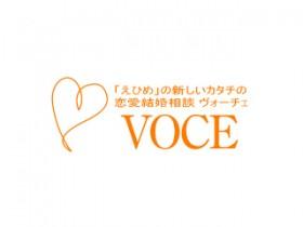 VOCE(ヴォーチェ)
