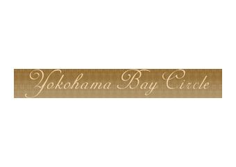 横浜ベイサークル