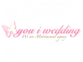 you i wedding