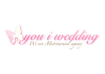 you i wedding