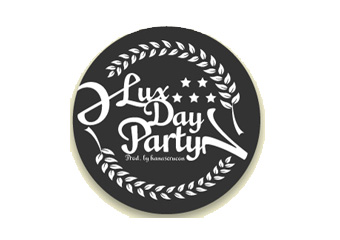 Lux Day Party