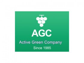 ActiveGreenCompany