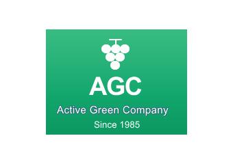 ActiveGreenCompany