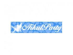 AikulParty(アイクルパーティ)
