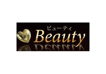 社会人サークル「Beauty」