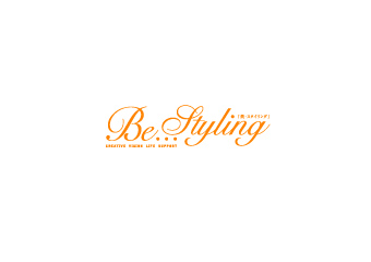 Be...Styling(ビースタイリング)