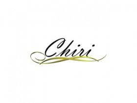 結婚相談所 Chiri(チリ)