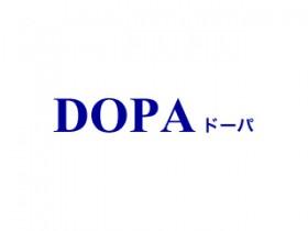 社会人サークル DOPA(ドーパ)