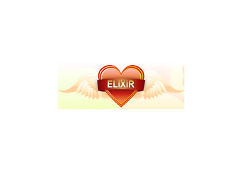 ELIXIR 〜エリクシールブライダル〜