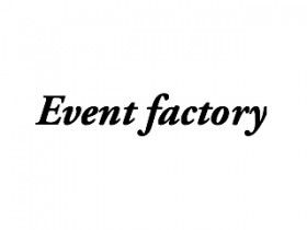 Event factory(イベントファクトリー)