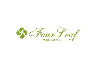 フォーリーフ大阪